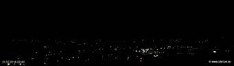 lohr-webcam-31-07-2014-02:40