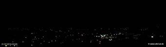 lohr-webcam-31-07-2014-03:20