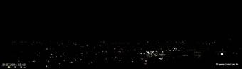 lohr-webcam-31-07-2014-03:40