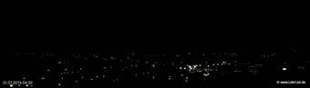 lohr-webcam-31-07-2014-04:30