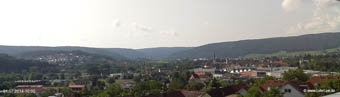 lohr-webcam-31-07-2014-10:00