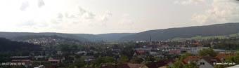 lohr-webcam-31-07-2014-10:10