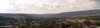 lohr-webcam-31-07-2014-10:20