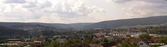 lohr-webcam-31-07-2014-10:30