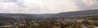 lohr-webcam-31-07-2014-10:50