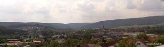 lohr-webcam-31-07-2014-11:40