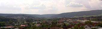 lohr-webcam-31-07-2014-12:00