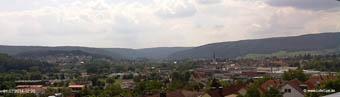 lohr-webcam-31-07-2014-12:20