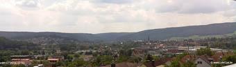 lohr-webcam-31-07-2014-12:50
