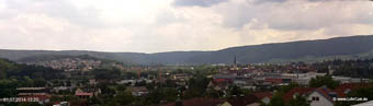 lohr-webcam-31-07-2014-13:20