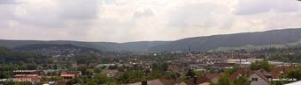 lohr-webcam-31-07-2014-13:50