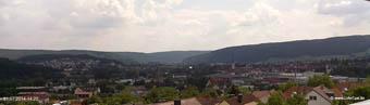 lohr-webcam-31-07-2014-14:20