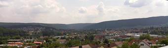 lohr-webcam-31-07-2014-14:30