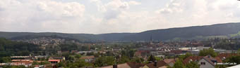 lohr-webcam-31-07-2014-14:40