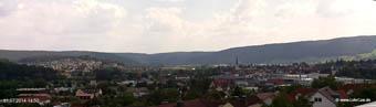 lohr-webcam-31-07-2014-14:50
