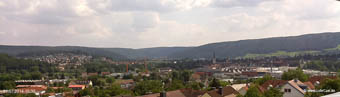 lohr-webcam-31-07-2014-15:30
