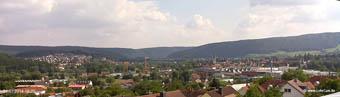 lohr-webcam-31-07-2014-16:20