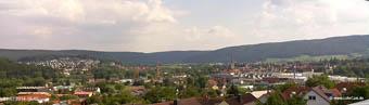 lohr-webcam-31-07-2014-16:40