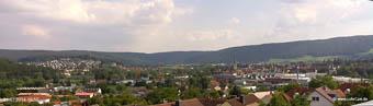 lohr-webcam-31-07-2014-16:50