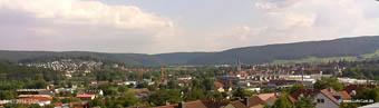 lohr-webcam-31-07-2014-17:20