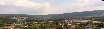 lohr-webcam-31-07-2014-17:40