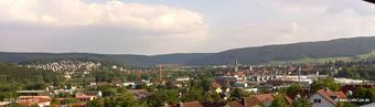 lohr-webcam-31-07-2014-18:30
