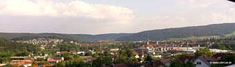 lohr-webcam-31-07-2014-18:40