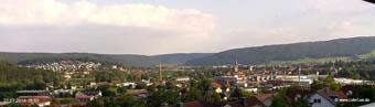 lohr-webcam-31-07-2014-18:50