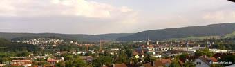 lohr-webcam-31-07-2014-19:00