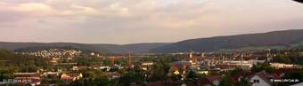 lohr-webcam-31-07-2014-20:10
