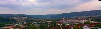 lohr-webcam-31-07-2014-21:00
