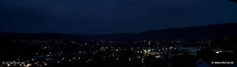 lohr-webcam-31-07-2014-21:40
