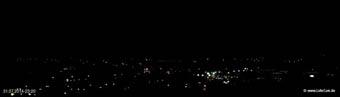 lohr-webcam-31-07-2014-23:20