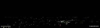 lohr-webcam-03-07-2014-00:30