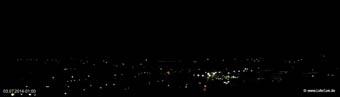 lohr-webcam-03-07-2014-01:00