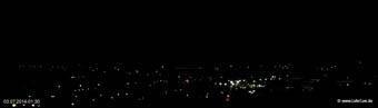 lohr-webcam-03-07-2014-01:30