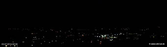 lohr-webcam-03-07-2014-02:30