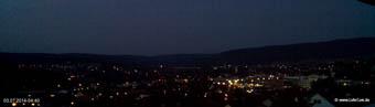 lohr-webcam-03-07-2014-04:40