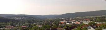 lohr-webcam-03-07-2014-09:20