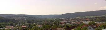 lohr-webcam-03-07-2014-11:00