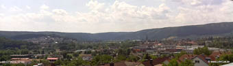 lohr-webcam-03-07-2014-12:00