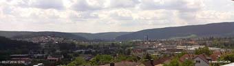 lohr-webcam-03-07-2014-12:50