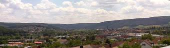 lohr-webcam-03-07-2014-13:50