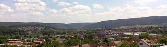 lohr-webcam-03-07-2014-15:00