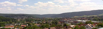 lohr-webcam-03-07-2014-15:30