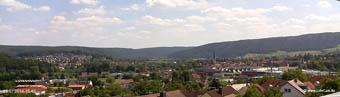 lohr-webcam-03-07-2014-15:40
