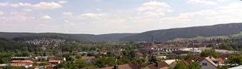 lohr-webcam-03-07-2014-15:50