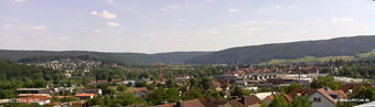 lohr-webcam-03-07-2014-16:30