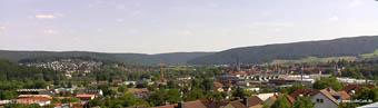 lohr-webcam-03-07-2014-16:40