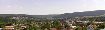 lohr-webcam-03-07-2014-16:50